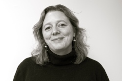 Nett profile picture of Linn Søvig
