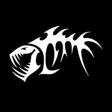 Mentalfish logo