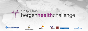 Bergen-health-challenge1